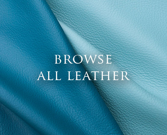 Leather Hides Upholstery Leather Carroll Leather