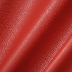 Automotive Leather