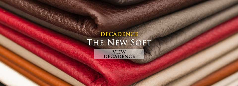Decadence-Main-Slider
