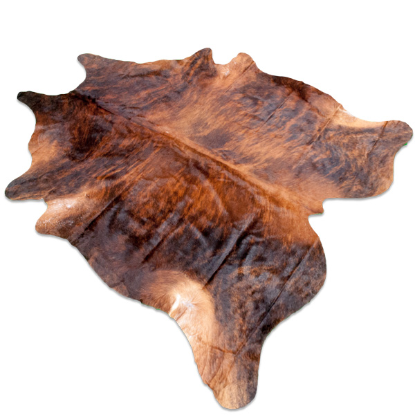 Cowhide Rugs Cow Hide Carroll Leather