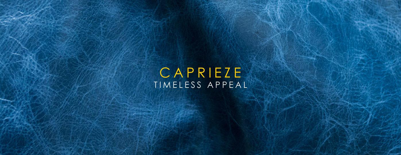 Caprieze-Slider