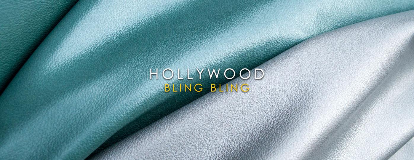 Hollywood-Slider
