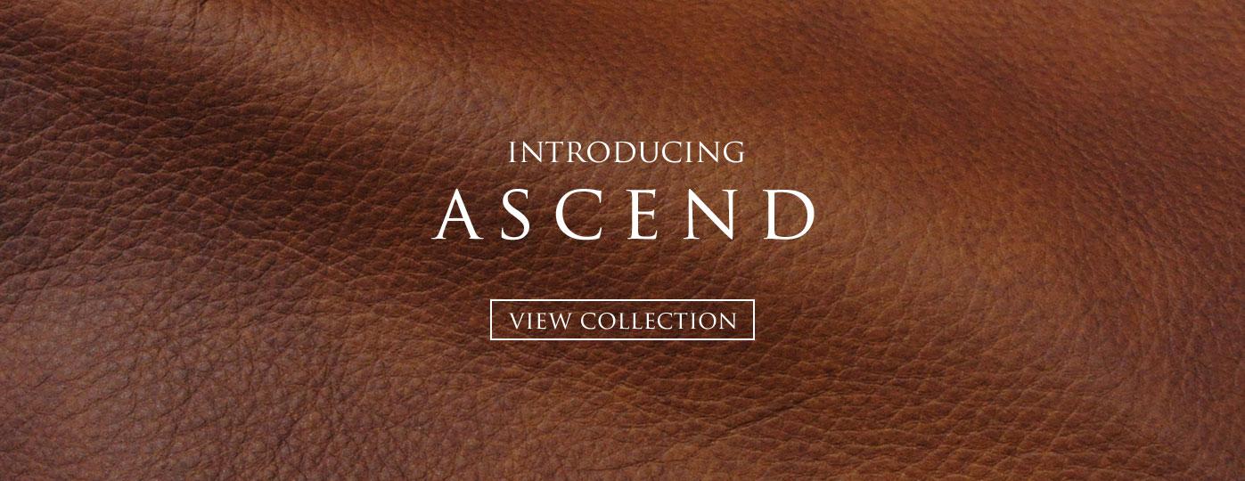 Ascend-Slider