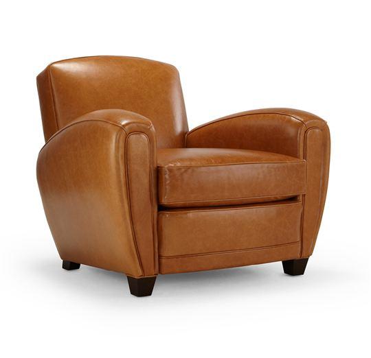 Good Mitchell Gold + Bob Williams: (In Order) Ellis Swivel Chair, Kalinda Chair,  St. Thomas ...