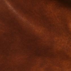 Stargo Maple