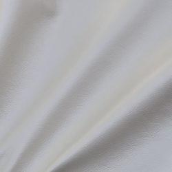 Luminosity-Ivory