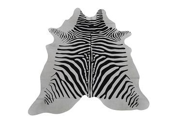 HOH Zebra