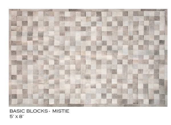 Basic-Blocks-Mistie