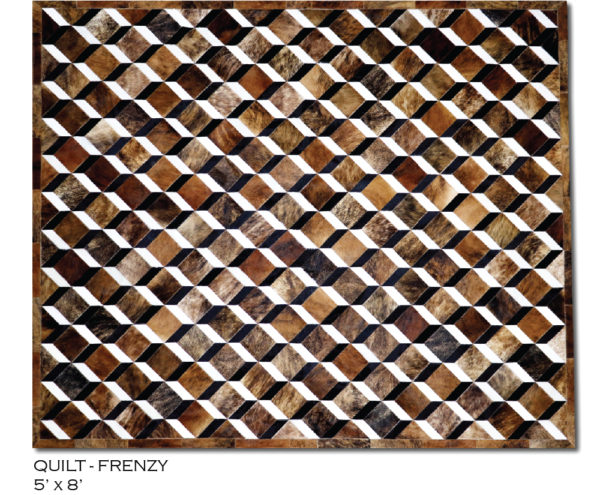 Quilt-Frenzy