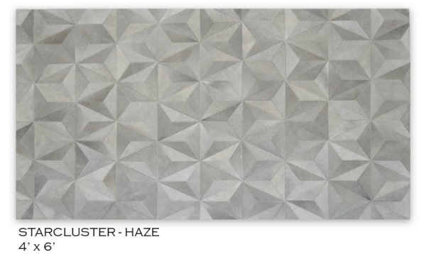 Starcluster-Haze