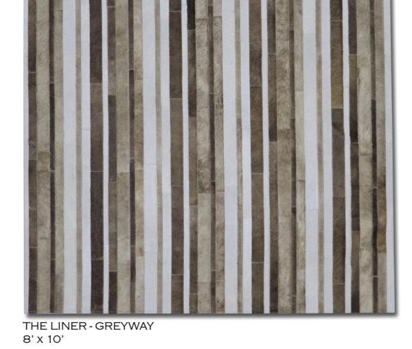 The-Liner---Greyway