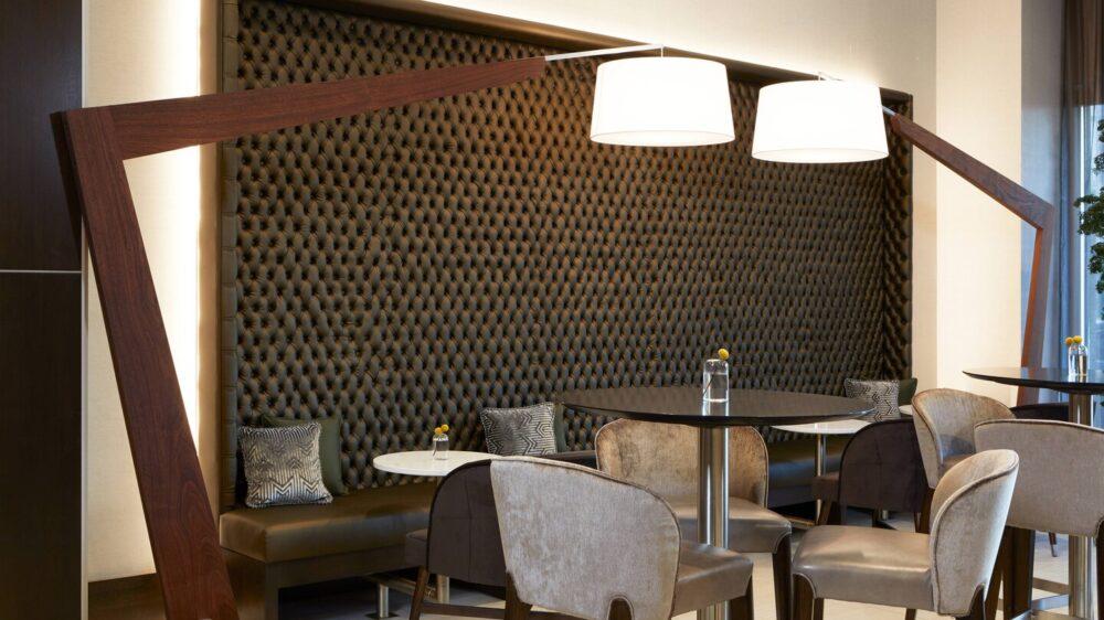 laxab-lounge-5937-hor-clsc, ac Marriott Beverly HIlls lounge Stargo Grey Dawn
